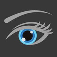Tri-County Eye Care