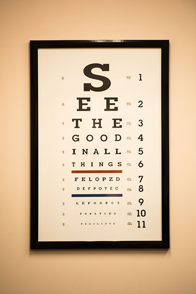 eye exams for drivers license renewal in ny