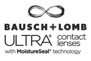Baush&Lomb Ultra